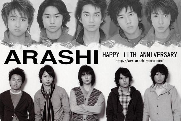 Arashi1 copia